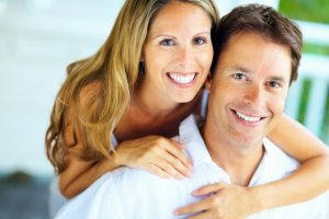 newbury park teeth whitening